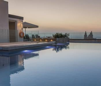 Malta - Solana Hotel - .jpg