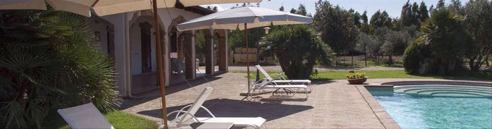 Villa Dell'Ulivo 11.jpg