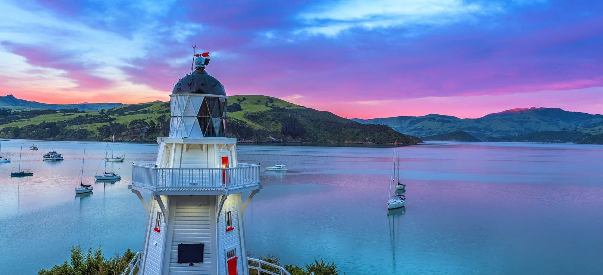 Akaroa, Lighthouse - Itinerary Desktop.jpg