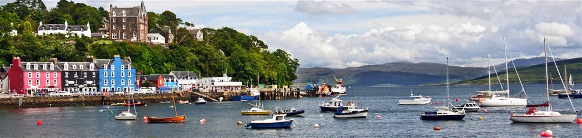 Isle of Mull.jpg