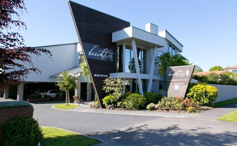 Australasia - New Zealand - Beechtree frontage.jpg