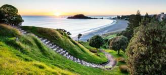 Tauranga   Mount Maunganui   Itinerary Desktop