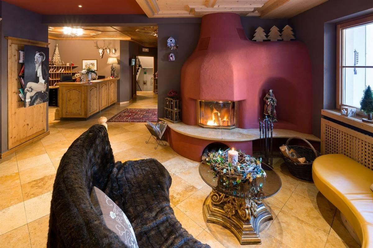 Italy - Selva - Hotel Somont - Aree Comuni 006.jpg