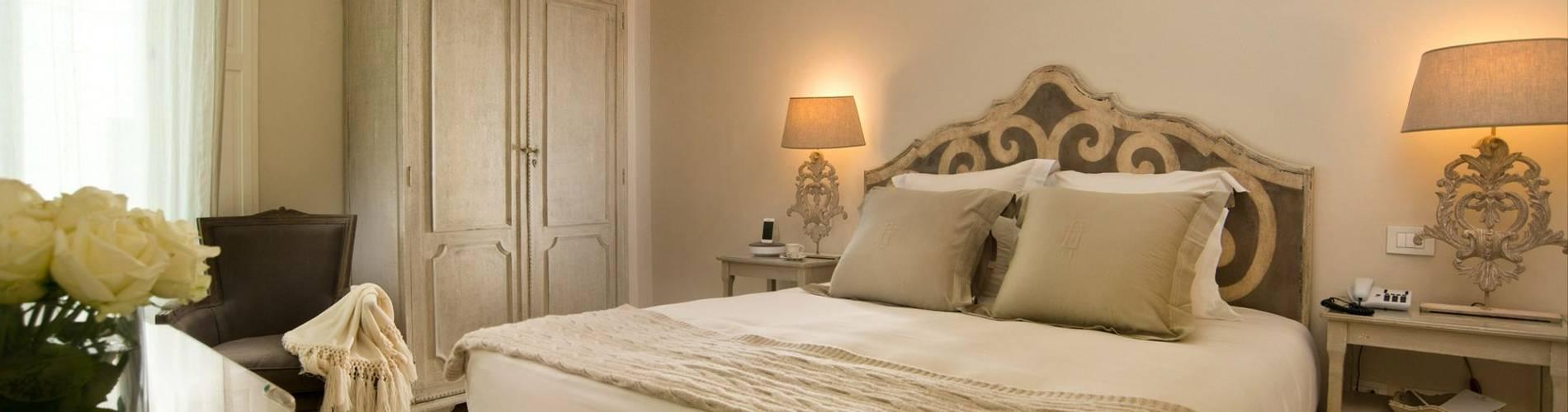 Don Ferrante, Puglia, Italy, Superior Room.jpg