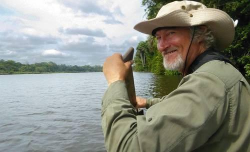 Peter-Naturetrek-Website-Photo.jpg
