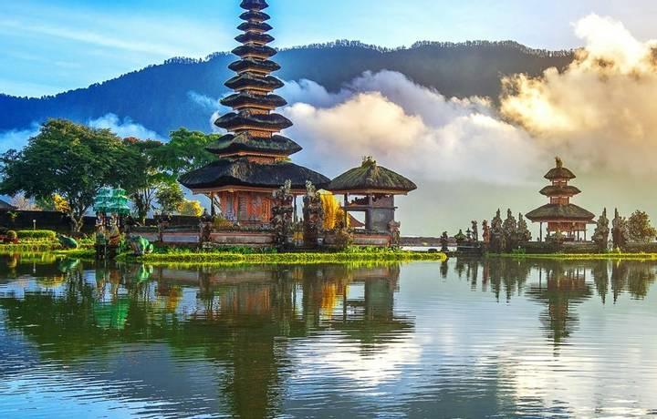 16 Day   Bali   Itinerary Desktop