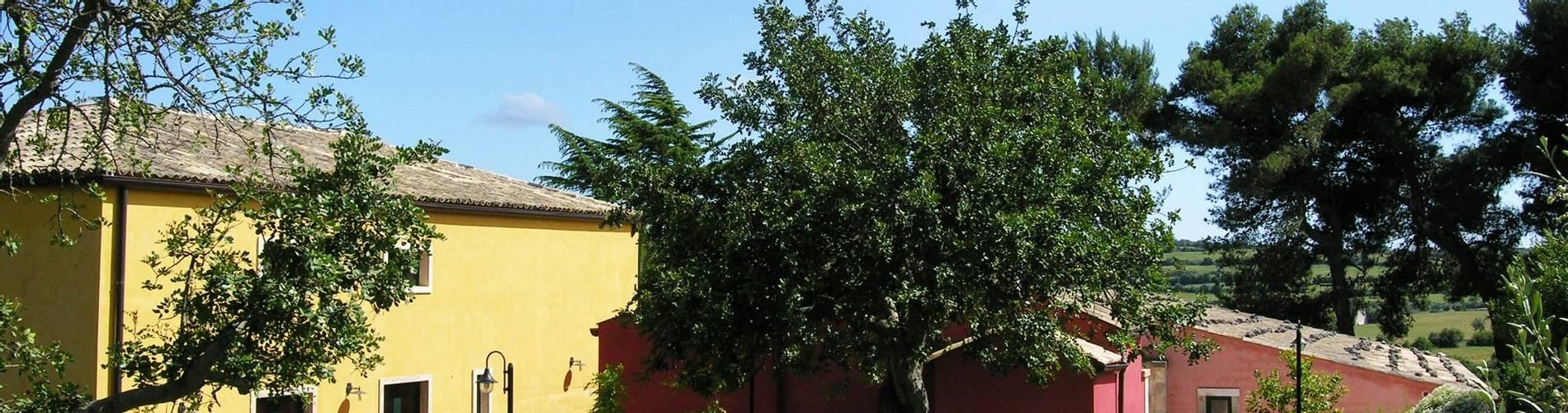 Il Paesino, Sicily, Italy (10).jpg