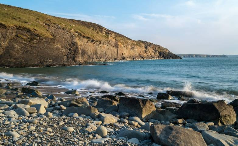Pembrokeshire Coast Path - Guided Trail - AdobeStock_262180671.jpeg