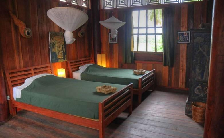 Laos & Cambodia - Rajabori -DSC_3892_1_0_tonemapped.jpg