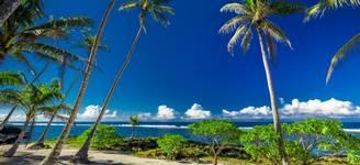 Apia - Samoa Islands.jpg