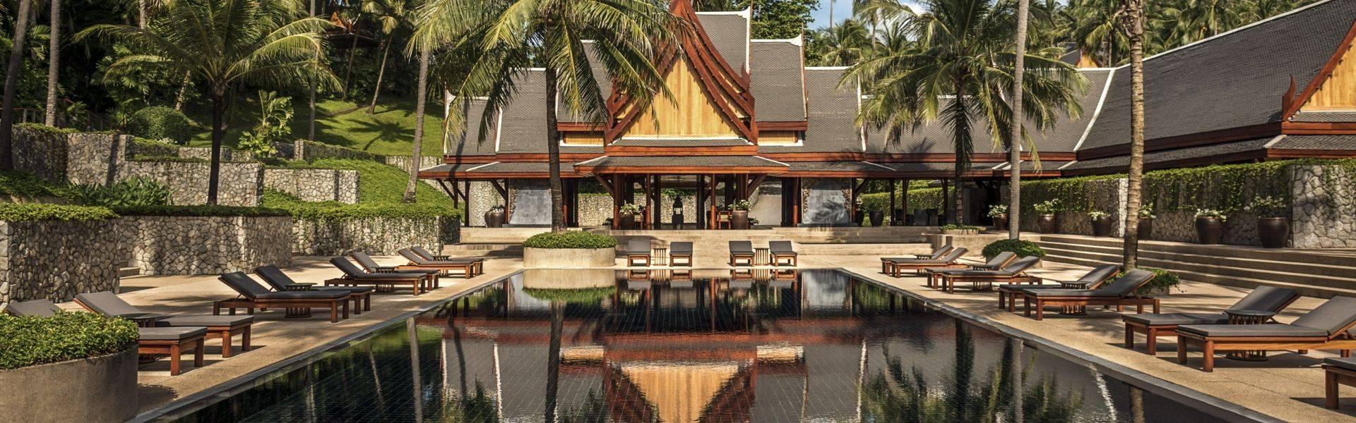 Amanpuri-pool-2.jpg