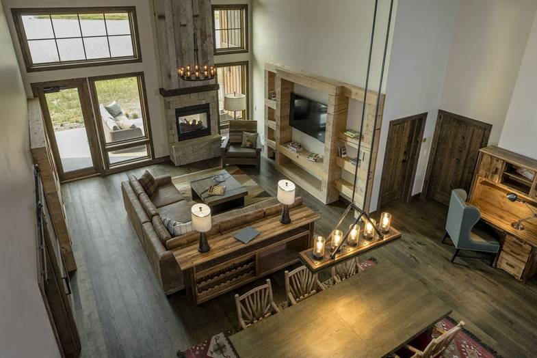 Sage-Lodge-Ranch House Common Area from Above.jpg