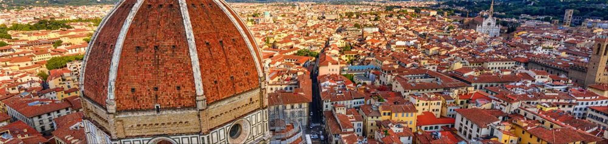 Livorno Florence Pisa.jpg