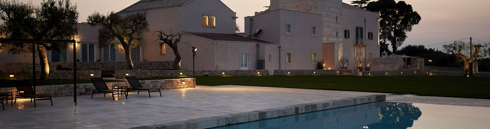 Masseria Creative Resort 7.jpg
