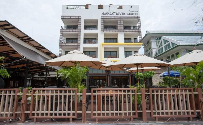 Thailand - Navalai Resort - 3281468-jpg-the-hotel--v3281468-2000-d0d9499e0-w2000-h1333-q75.jpg