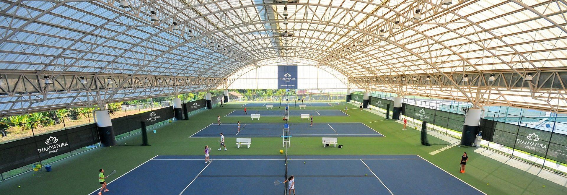 Thanyapura-tennis.jpg