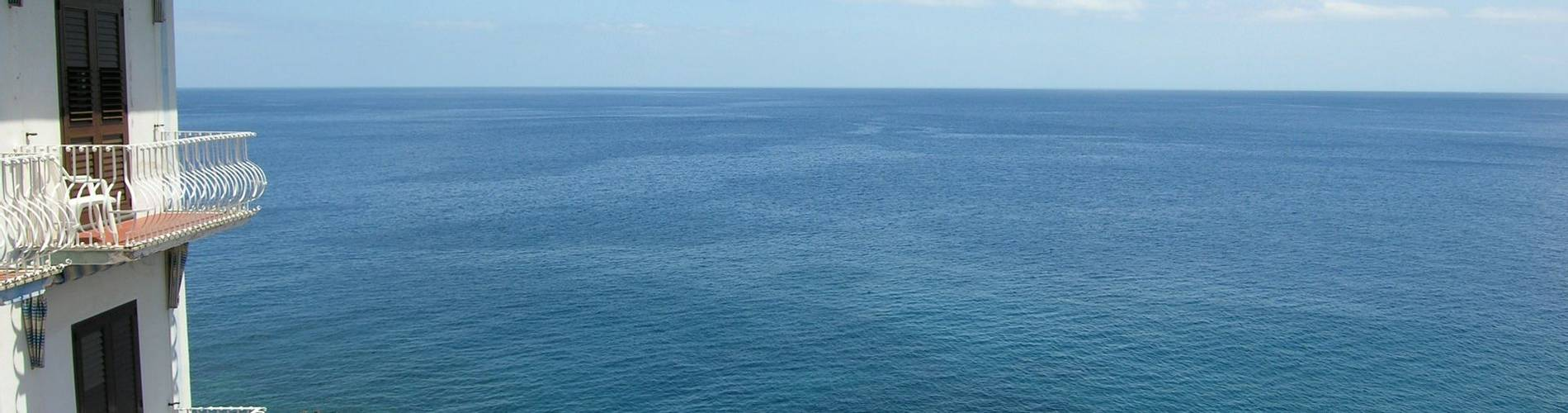 Rocce Azzurre, Sicily, Italy (11).JPG