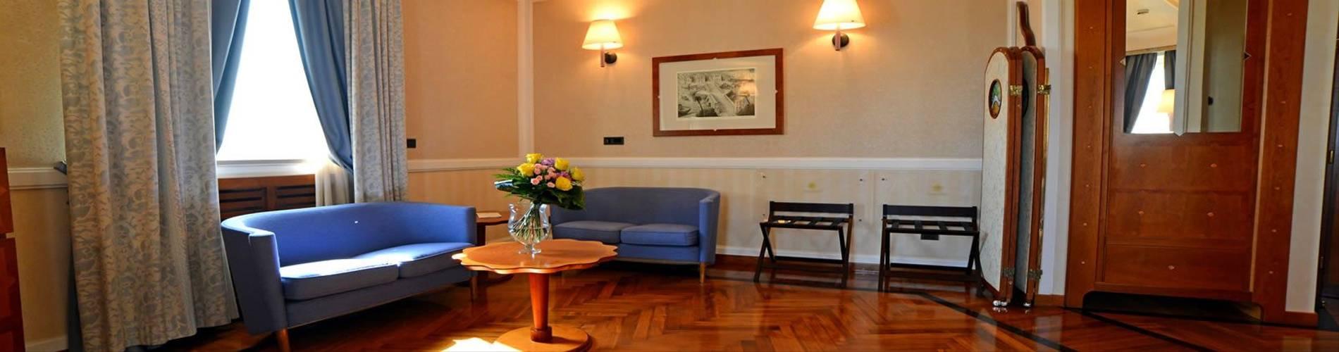 Grand Hotel Ortigia, Sicily, Italy, Alfeo Suite.jpg