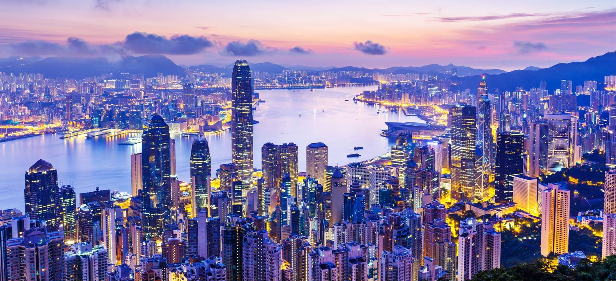 Hong Kong3 - Itinerary Desktop .jpg