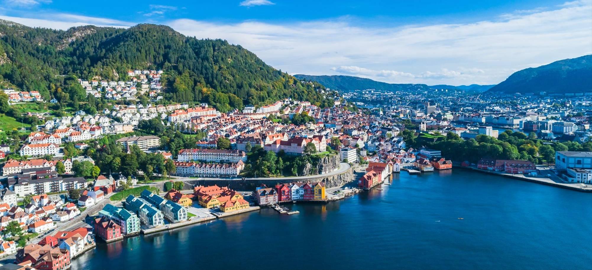 Bergen 9.jpg