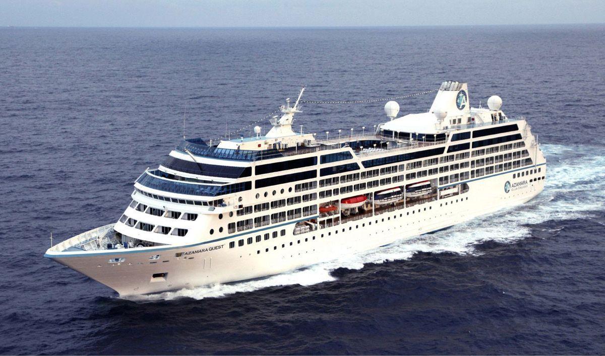 SHIPS-900 x 530_Azamara Journey.jpg