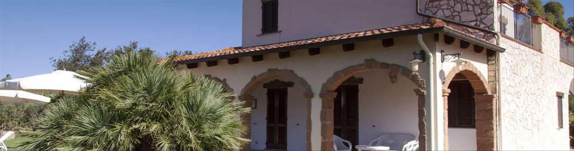 Villa Dell'Ulivo 8.jpg