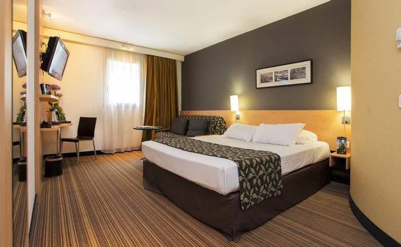 France - Corsica - Hotel Best Western - Bastia - room 2.jpg