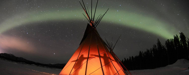 Whitehorse   Yukon   Arctic Range Adventure (2)