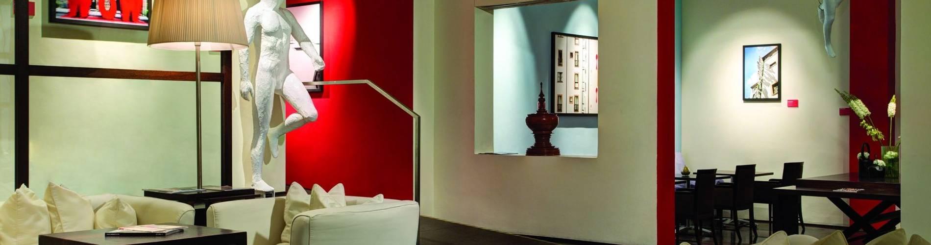 Gallery Art Hotel, Tuscany, Italy (23).JPG