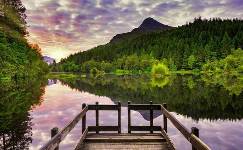UK 3 Peaks - Guided Trail - Glen Coe - AdobeStock_367274317.jpeg