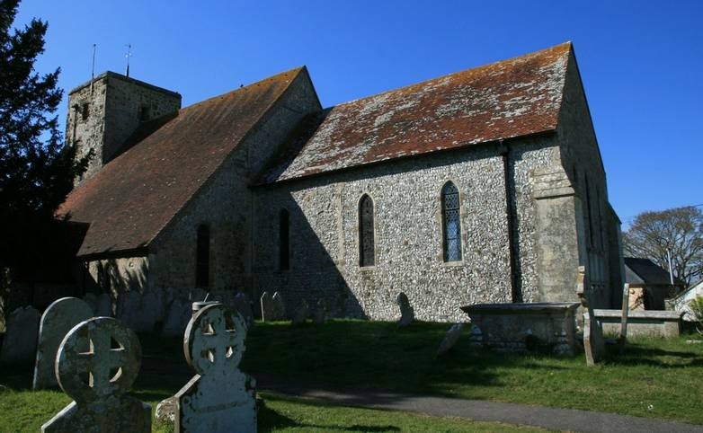 Church_Amberley_South_Downs.JPG