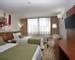 Chile & Easter - SCL_Hotel Providencia_habitacion_doble.jpg