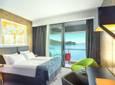 Twin-room-Hotel-Navis-Opatija.jpg