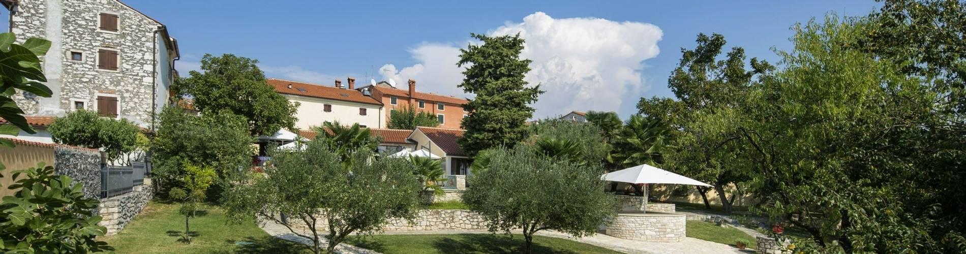 Heritage Hotel San Rocco, Istra, Croatia (4).jpg