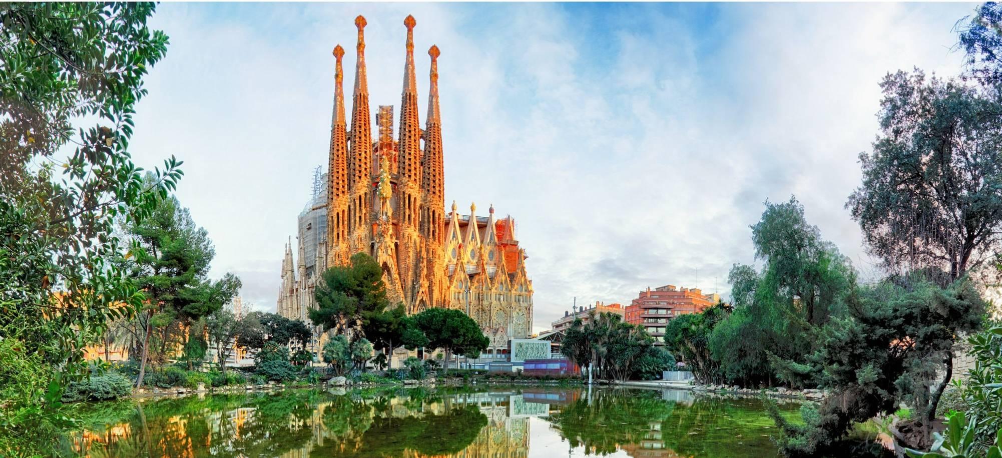 Itinerary Desktop - Day 19 - Barcelona.jpg