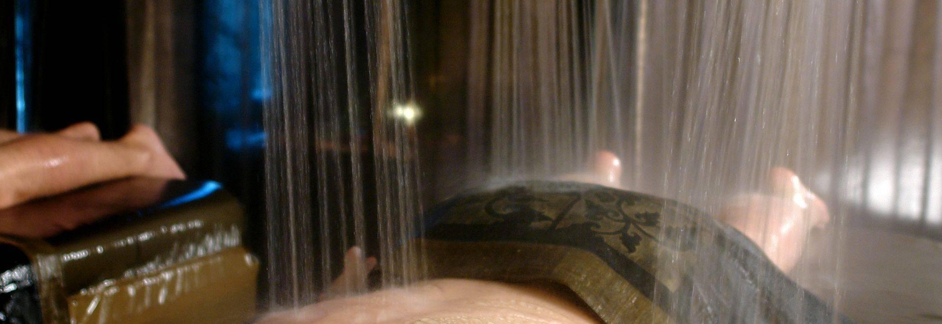Palacio-Estoril-rainmist.JPG