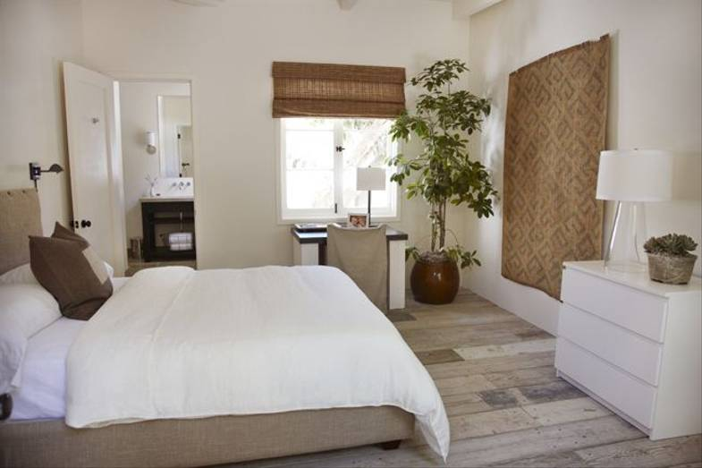 the-ranch-malibu-guest-room-2.jpg