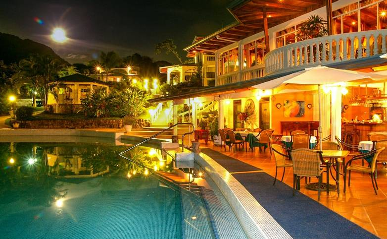Costa Rica -HOTEL CRISTAL BALLENA10.jpeg