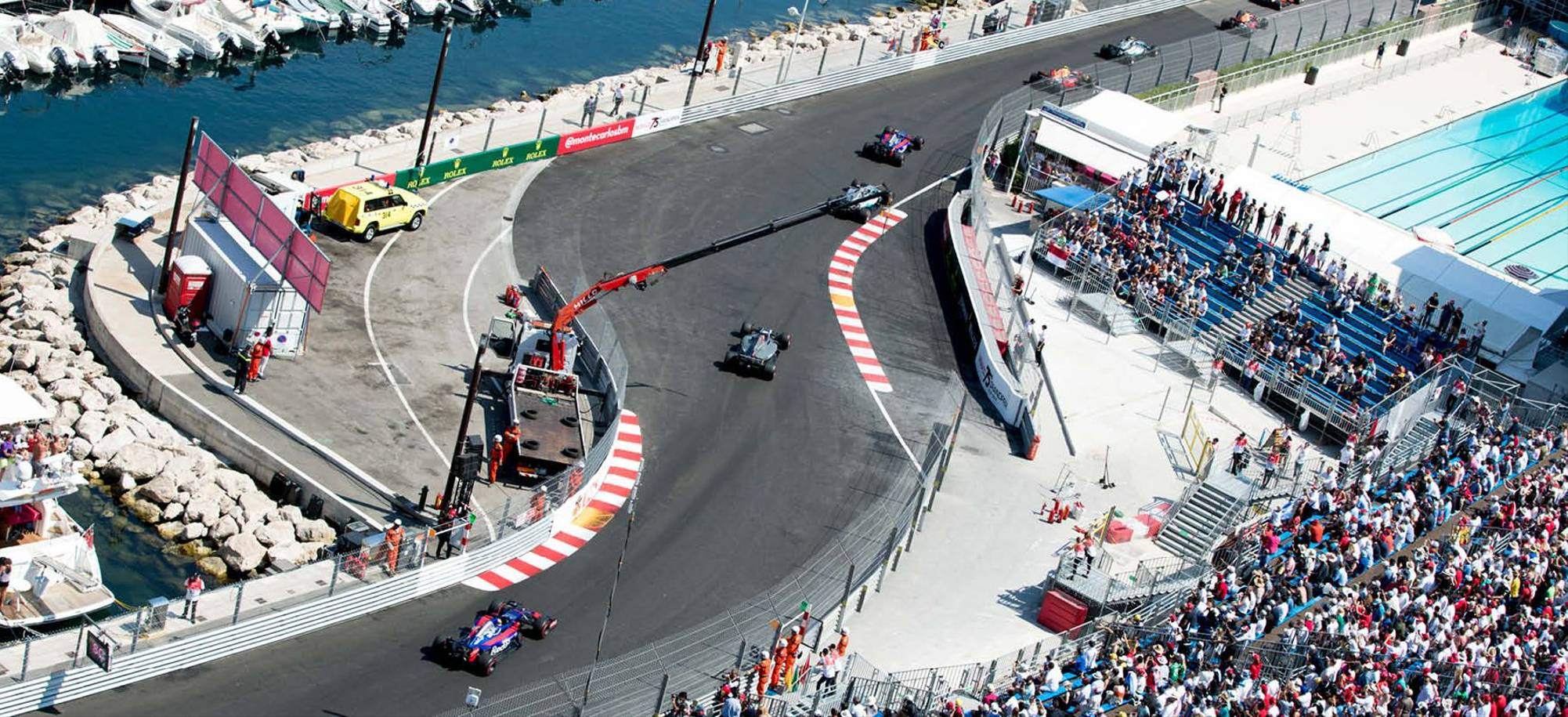 3 - Monaco Grand Prix Race Day.jpg