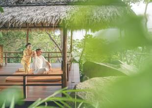 Traditional_Thai_Massage.jpg