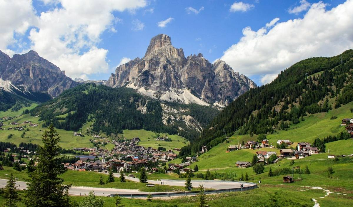 The Dolomites - Selva - AdobeStock_99350910.jpeg