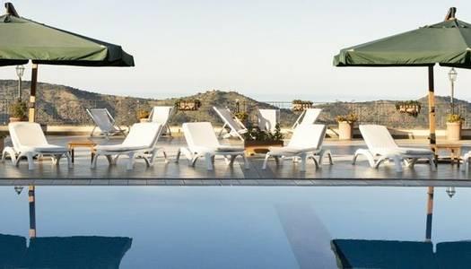 Unveil Stunning Sicily