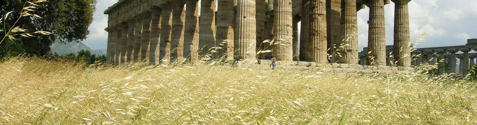 Temple Paestum 2.JPG