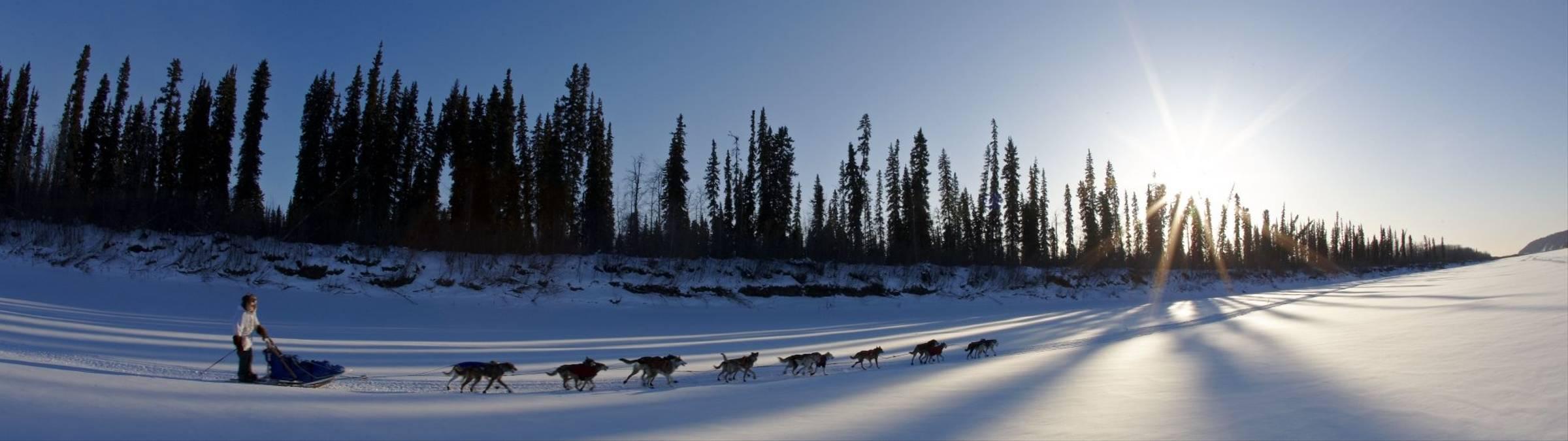 Iditarod Yukon River Credits State of Alaska Chris McLennan.jpg