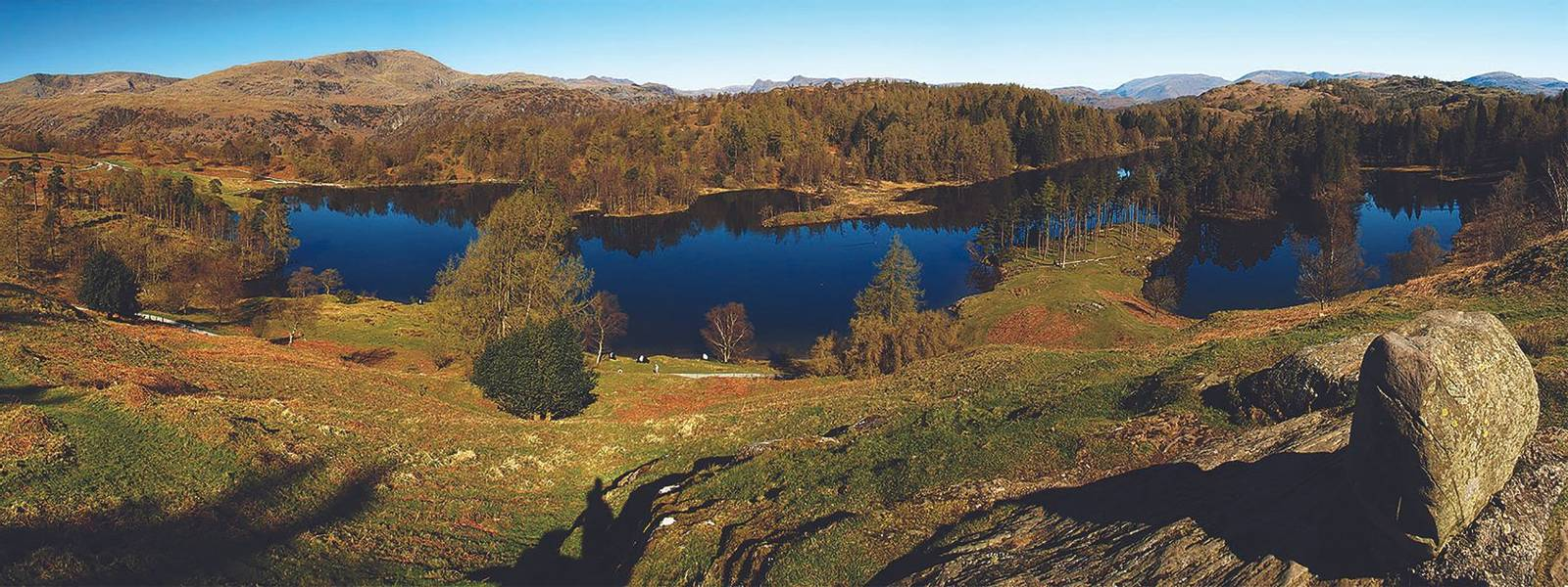 Coniston - Tarn Hows.jpg