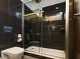 Shower-room-Heritage-Marmont-Completely-Croatia.jpg