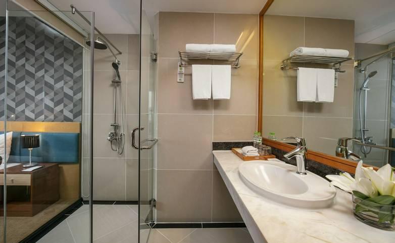 Vietnam - Accommodation - La Casa Hotel -23.jpg