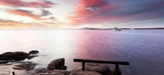 Port Lincoln V2.jpg