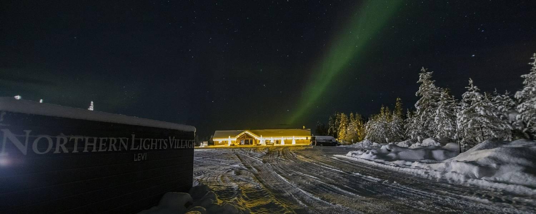 IMG_9843 RESIZED Credit Northern Lights Village Levi