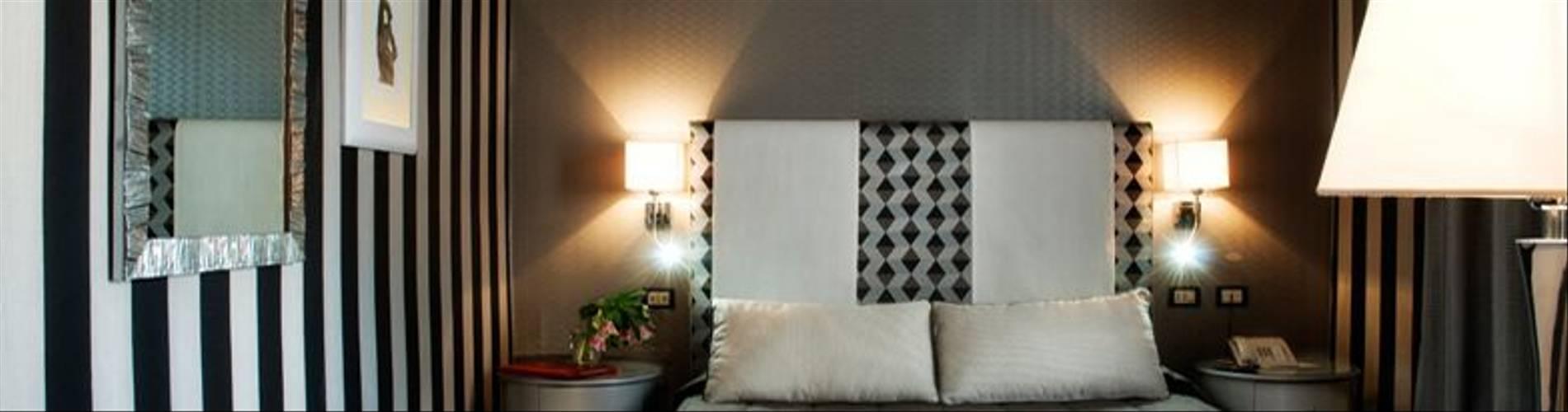 Hotel Morgana 4.jpg